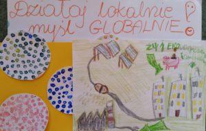 80P plakat 300x192 - Wyniki konkursu dla uczniów szkół podstawowych i gimnazjum