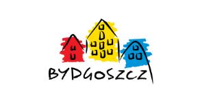 """LOGA mediów - Zakończono prace nad projektem """"Planu adaptacji do zmian klimatu miasta Bydgoszczy do roku 2030""""."""