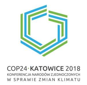 photo 2017 10 26 14 36 38 303x295 - COP24: Zmiany klimatu to ogromne zagrożenie dla naszego zdrowia