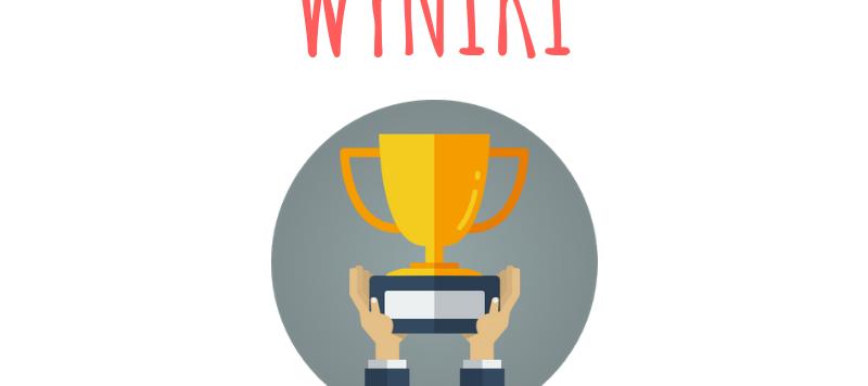 quiz5 6 800x356 - Wyniki konkursu dla uczniów szkół podstawowych i gimnazjum