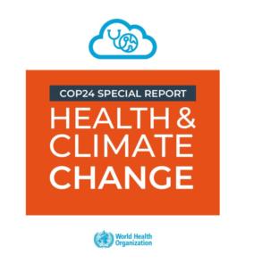 """who 303x295 - COP24: Raport WHO """"Zdrowie i zmiany klimatu"""""""