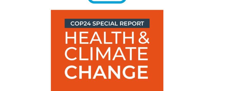 """who 892x356 - COP24: Raport WHO """"Zdrowie i zmiany klimatu"""""""