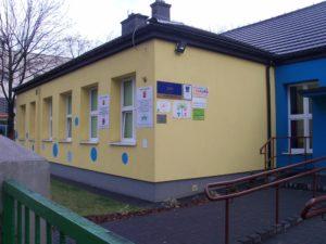 Zabrze przedszkole ul cieszynska 300x225 - Zabrze: Poprawić komfort termiczny budynków publicznych