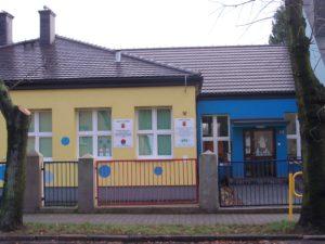 Zabrze przedszkole ul cieszynska 1 300x225 - Zabrze: Poprawić komfort termiczny budynków publicznych