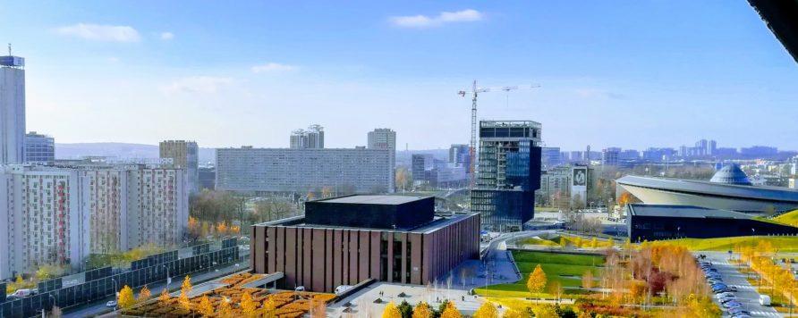 city 3294353 1920 892x356 - Katowice: Miejskie Centrum Energii