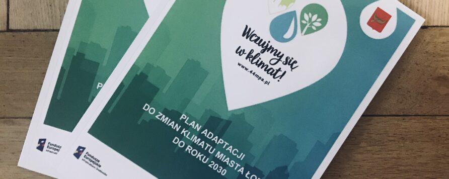 IMG 5438 892x356 - Plany adaptacji do zmian klimatu dla miast powyżej 100 tys. mieszkańców